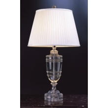 Bedroom Dressing Table Lighting (TL1179)