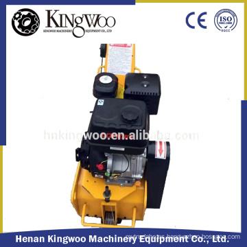 Efficienti motor de gasolina máquina de fresado