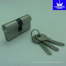 Cilindro de aluminio (2304B)
