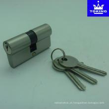 Cilindro de alumínio (2304B)