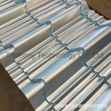 Acoustic False Ceiling and Perforated Cladding Wall Composite Honeycomb Aluminum Solid Panel