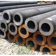 astm a36 uhmw neoprene mechanical properties steel pipe