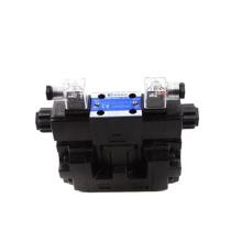 Yuci Hongtai YUKEN DSHG-10-3C2-A220-42T Oil Research Electro-hydraulic reversing valve DSHG-03-3C2/4/10/12/60-A240/D24