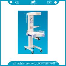 Réchauffeur radiant utilisé par l'hôpital AG-Irw002