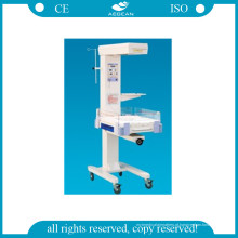 AG-Irw002 Hospital Usou Aquecedor Radiante