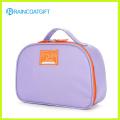 Высокое качество нейлона Косметичка сумочка РБК-006