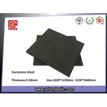 PCB palette/Durostone CAS761 feuille de brasage
