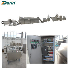 Vendita calda Jam Center Snack Food Processing Machinery