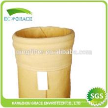 Cartucho de filtro plisado