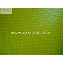 PVC-Folie laminiert Arbeit Kleidung Stoff für Markise und Überdachung