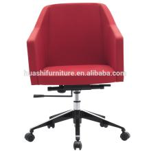 heißer Verkauf Wohnzimmer Stuhl Kaffee Stuhl Sofa Stuhl