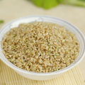 Natural harmless high quality Brown rice