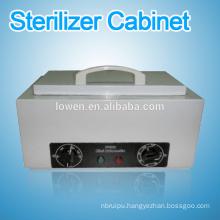 Dental Care Dental Dry Heat Sterilizer Hot Air Sterilizer