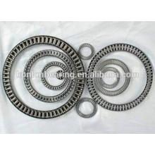 China rolamento AXK1730 rolamento de agulhas axk1730 rolamentos