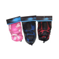 Pads for Palms Elbows and Knees Sports Protector