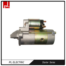 Low Power New STARTER Mitsubishi Storm L300 (M)