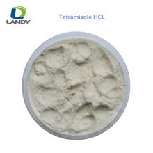 China Günstigen Preis BPV98 Zuverlässige Qulaity DLTetramisole HCL