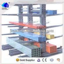Настенные промышленные стеллажи,склад поставщика Цзянсу консольная вешалка хранения