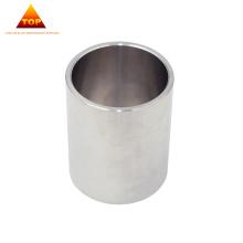 Cobalt Chromium Alloy Bushing Oil/Gas Pump Spare Parts