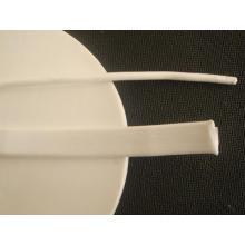Уплотняющая лента для мембранных насосов