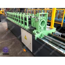 Automatisk Omega Roll Forming Machine