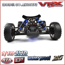 Wholesale Goods From China mini rc high speed car