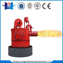 Hot selling industrial gas furnace with competitive price