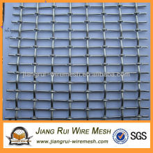3mm stainless steel wire mesh cloth