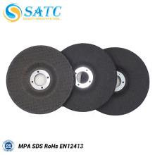 Disque de coupe en acier inoxydable pour le métal de haute qualité et bon prix