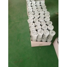 100%cotton Bathroom Export Japan Korea Top Sell Anti-Slip  Mat