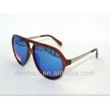 солнцезащитные очки оптовик Китай xnxx 2015