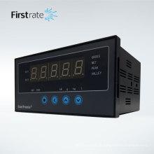FST500-2100 4 - 20mA 0 - 10mA Doppelter doppelter Anzeige-flüssiger Wasserspiegel-Indikator Preis