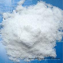 Щавелевая кислота (99,6% Min) для промышленного использования