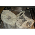 SLA / SLS, Rapid Prototyping 3D Printer Prototype/Mould /Molding