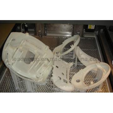 SLA / SLS, prototipagem rápida 3D Protótipo da impressora / molde / moldagem