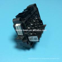 Высокое качество!!для Epson 3800 3880 3850 печатающей головки для Epson печатающей головки F177000
