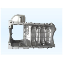 Aluminium Die Casting Automobile Engine Parts