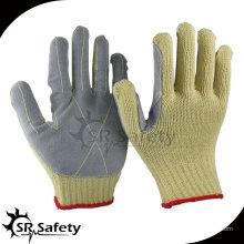 SRSAFETY 7 калибр Cut Resistant Glove