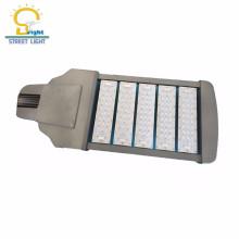 Sonderpreis 5 Jahre Garantie Aluminium LED-Straßenleuchte Gehäuse