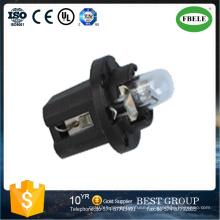 Instrument Lamp Holder, Fuse Holder, Mini Lamp Holder, Micro Lamp Holder, Small Lamp Holder, Micro Fuse Holder