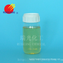 Oil Solubility Dispersant (dispesing auxiliary) Obs-a
