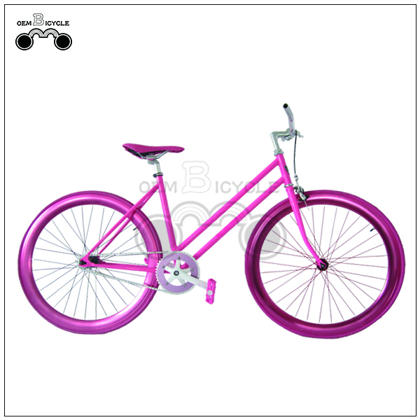 fixed gear bike4