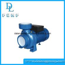 Clean Water Pump, Centrifugal Water Pump