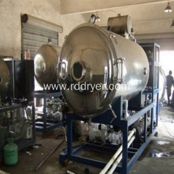 Low Temperature Drying Machine-dryer