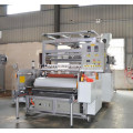 CL-55 / 70A LLDPE Machines de film étirable