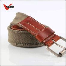 Attractive Special ep fabric conveyor belt