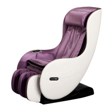 L-track MiNi sofa Chair RK-1900A with music play+ Zero gravity functions -From COMTEK