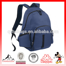 Новый дизайн Баскетбол сумка рюкзак
