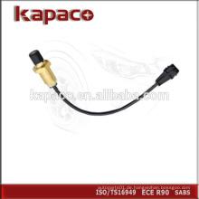 Auto Teile Kurbelwellen-Positionssensor 4842392 für Iveco