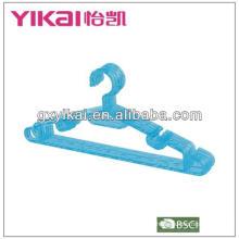 Usine de suspension en plastique avec une qualité élevée et un prix compétitif